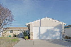 Photo of 10342 Lorraine Lane, Cypress, CA 90630 (MLS # PW20015306)