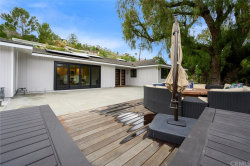 Photo of 19271 Fairhaven Extension, North Tustin, CA 92705 (MLS # PW20016482)
