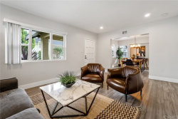 Photo of 835 Ohio Avenue, Long Beach, CA 90804 (MLS # PW20016567)