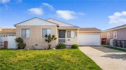 Photo of 21246 Lynton Avenue, Carson, CA 90745 (MLS # PW20016671)