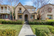 Photo of 42 Old Mission Road, Aliso Viejo, CA 92656 (MLS # PW20016783)