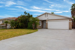 Photo of 6632 Gramercy Street, Buena Park, CA 90621 (MLS # PW20017531)