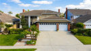 Photo of 1644 Clear Creek Drive, Fullerton, CA 92833 (MLS # PW20017621)