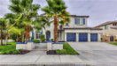Photo of 31279 Hickory Place, Temecula, CA 92592 (MLS # PW20018813)
