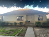 Photo of 5856 E Pavo Street, Long Beach, CA 90808 (MLS # PW20019832)