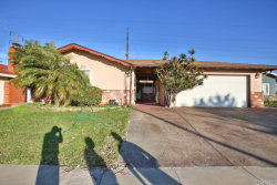 Photo of 17538 Santa Maria Street, Fountain Valley, CA 92708 (MLS # PW20021134)