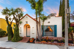 Photo of 1431 Russell Drive, Long Beach, CA 90804 (MLS # PW20021538)