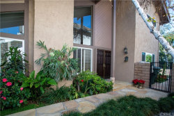 Photo of 1041 Bonnie Ann Court, La Habra, CA 90631 (MLS # PW20023059)