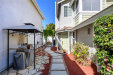 Photo of 15848 Cameron Lane, Chino Hills, CA 91709 (MLS # PW20023668)