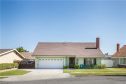 Photo of 118 S Connie Circle, Anaheim, CA 92806 (MLS # PW20024610)
