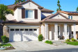 Photo of 1567 Amberleaf, Costa Mesa, CA 92626 (MLS # PW20025563)