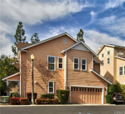 Photo of 5 Thorp Spring, Ladera Ranch, CA 92694 (MLS # PW20025761)
