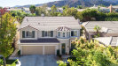 Photo of 4242 Havenridge Drive, Corona, CA 92883 (MLS # PW20027880)