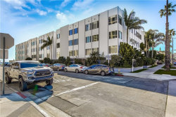 Photo of 1250 E Ocean Boulevard, Unit 303, Long Beach, CA 90802 (MLS # PW20027985)