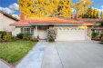 Photo of 16412 Knoll Stone Circle, Cerritos, CA 90703 (MLS # PW20028656)
