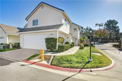 Photo of 10494 Rancho Carmel Drive, San Diego, CA 92128 (MLS # PW20028818)