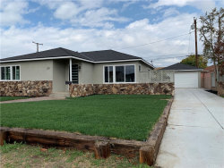 Photo of 221 E Edna Place, Covina, CA 91723 (MLS # PW20029068)