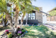 Photo of 4 W Avenida San Gabriel, San Clemente, CA 92672 (MLS # PW20029257)