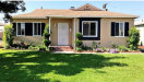 Photo of 10825 Offley Avenue, Downey, CA 90241 (MLS # PW20030457)