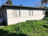 Photo of 1930 W Harle Avenue, Anaheim, CA 92804 (MLS # PW20030684)