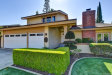 Photo of 106 Demmer Drive, Placentia, CA 92870 (MLS # PW20030871)
