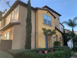 Photo of 16907 Airport Circle, Unit 103, Huntington Beach, CA 92649 (MLS # PW20031218)