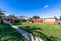 Photo of 2323 Elm Avenue, Long Beach, CA 90806 (MLS # PW20031393)