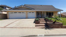 Photo of 5618 Alwick Place, Brea, CA 92821 (MLS # PW20031700)