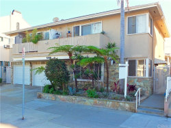 Photo of 1318 E 2nd Street, Unit 8, Long Beach, CA 90802 (MLS # PW20032028)