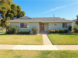 Photo of 3090 Iroquois Avenue, Long Beach, CA 90808 (MLS # PW20032277)