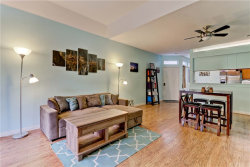 Photo of 17191 Corbina Lane, Unit 112, Huntington Beach, CA 92649 (MLS # PW20033270)