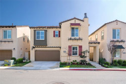 Photo of 1250 N Vecino Lane, Placentia, CA 92870 (MLS # PW20033315)