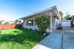 Photo of 1508 Stanley Avenue, Long Beach, CA 90804 (MLS # PW20033746)