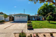 Photo of 2000 Carol Drive, Fullerton, CA 92833 (MLS # PW20034314)