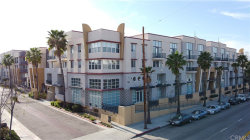 Photo of 360 W Avenue 26, Unit 141, Los Angeles, CA 90031 (MLS # PW20034727)