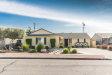 Photo of 7472 Fillmore Drive, Buena Park, CA 90620 (MLS # PW20035098)
