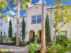 Photo of 592 S Melrose Street, Anaheim, CA 92805 (MLS # PW20035328)