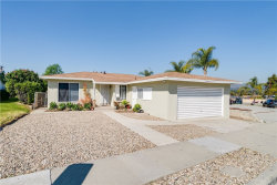 Photo of 10815 Colima Road, Whittier, CA 90604 (MLS # PW20035368)