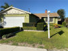 Photo of 11105 Arroyo Drive, Whittier, CA 90604 (MLS # PW20035449)