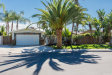 Photo of 9922 Harle Avenue, Anaheim, CA 92804 (MLS # PW20035539)