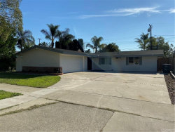 Photo of 1244 W Cherry Drive, Orange, CA 92868 (MLS # PW20036433)