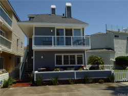 Photo of 24 The Colonnade, Long Beach, CA 90803 (MLS # PW20036563)