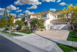 Photo of 2804 Loganberry Court, Fullerton, CA 92835 (MLS # PW20036947)