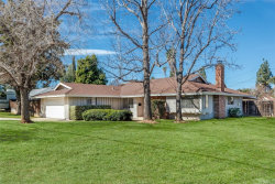 Photo of 1504 W Fern Avenue, Redlands, CA 92373 (MLS # PW20036981)