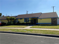 Photo of 1340 E Concord Avenue, Orange, CA 92867 (MLS # PW20037090)