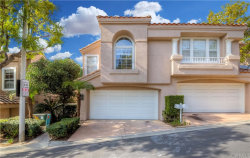 Photo of 2853 Wisteria Lane, Fullerton, CA 92833 (MLS # PW20037610)