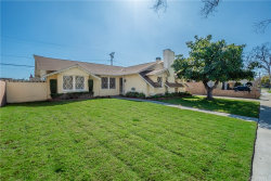 Photo of 3222 Hillrose Drive, Los Alamitos, CA 90720 (MLS # PW20037735)