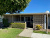 Photo of 13241 El Dorado Drive, Unit 206E, Seal Beach, CA 90740 (MLS # PW20038013)
