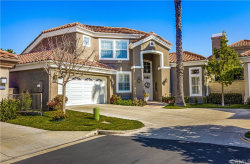 Photo of 21226 Mazatlan, Mission Viejo, CA 92692 (MLS # PW20038048)