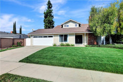 Photo of 185 Forest Place, Brea, CA 92821 (MLS # PW20038129)